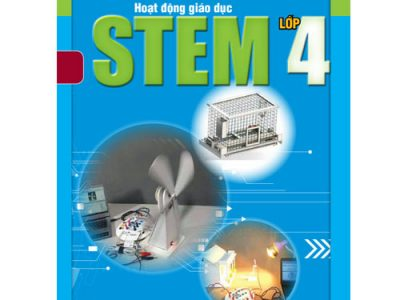 Science – Lớp 4